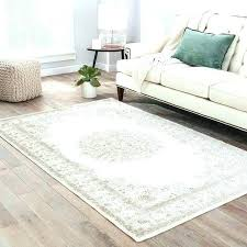 6 by 9 area rugs amazing 6 x 9 area rug area rug area rugs 6 6 by 9 area rugs