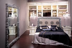 charming big bedroom mirrors on bedroom with how to make a windowless room happier 15 charming bedroom feng shui