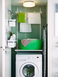 Diy Laundry Room Ideas Laundry Room Ideas For Small Spaces Creeksideyarnscom