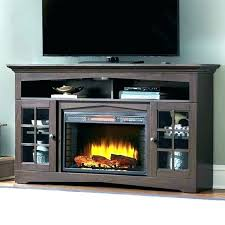 duraflame electric fireplace insert electric fireplace set