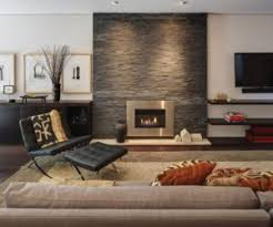 living room interior design with fireplace. Fireplace Accessories That Will Light Up Your Living Room Interior Design With