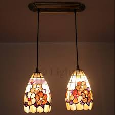 tiffany style pendant lights loading zoom