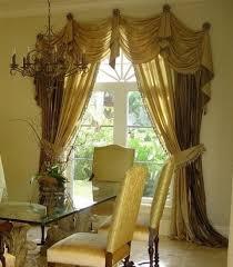 Curtain Design Ideas curtain design ideas