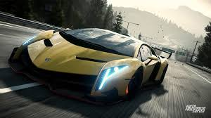 2018 lamborghini wallpaper. brilliant 2018 152 need for speed rivals hd wallpapers  backgrounds  wallpaper abyss with 2018 lamborghini wallpaper