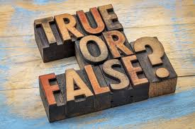 True Or False Cover Letters Are A Waste Of Time Affordable