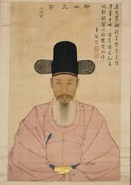<b>Korean</b> painting - Wikipedia