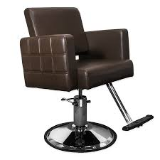 modern beauty salon furniture. Full Size Of Occasional Chair:salon Chair Salon And Spa Equipment Hair Hydraulic Modern Beauty Furniture I
