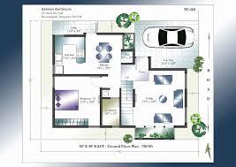 2 bedroom duplex house plans india elegant 20 elegant 30x50 duplex house plans south facing