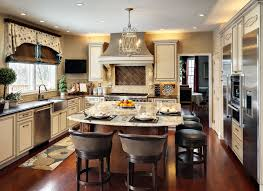 eat in kitchen lighting. Full Size Of Kitchen:eat Modern Small Kitchen Island With Seating Decor Eat Throughout In Lighting