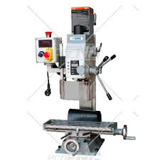 benchtop milling machine. vertical drilling and milling machine / bench-top horizontal 3-axis benchtop