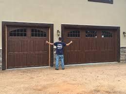 garage door installer8 things to check when selecting a qualified garage door installer