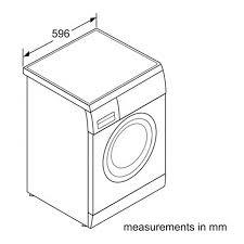 washing machine and dryer clip art. bosch 7kg front load washing machine cum dryer wvd28360sg and clip art