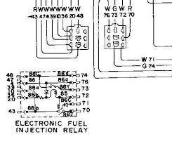 1977 280z wiring diagram 1977 image wiring diagram 75 280z intermittent injector pulse zdriver com on 1977 280z wiring diagram