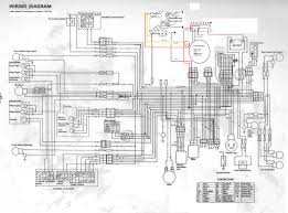 2 stroke wiring diagram 2 automotive wiring diagrams description rd400 pd stroke wiring diagram