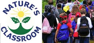 Image result for nature's classroom logo