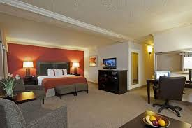 Book Holiday Inn Chicago West - Itasca in Itasca | Hotels.com