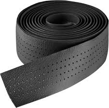 wiggle e italia smootape classica leather handlebar tape bar tape