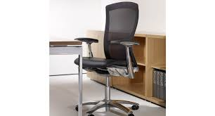 knoll life chairs. Seat Reduces Pressure Points On Legs Knoll Life Chairs
