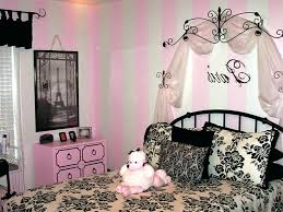 paris ideas for bedrooms. decorations:paris bedroom decor ideas paris wall furniture design themed room for bedrooms h