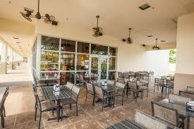 Outdoor Kitchens South Florida Shula Burger In Miami Don Shula Family Restaurants