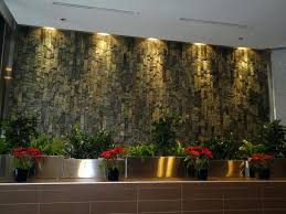 diy indoor water wall fascinating indoor water feature wall of fountain mounted get good shape diy diy indoor water wall modern water features