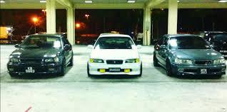 GrulJas 1998 Toyota Corolla Specs, Photos, Modification Info at ...