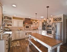 kitchen remodeling tampa kitchen traditional with cabinet refacing