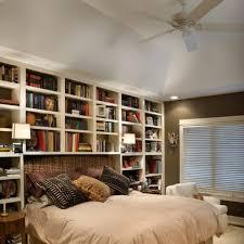 headboard bookshelf 104 best organized hoarding creative storage solutions  images on ideas