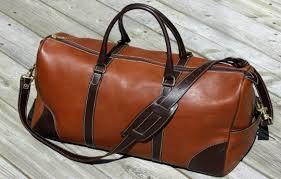 Top Leather Bag Companies   Ahoy Comics