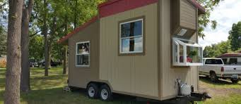 tiny houses for sale in michigan. Perfect Michigan Tiny House For Sale  Rainbowu0027s End 18u0027L X 8u00276 To Houses For In Michigan R