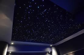 star ceilings hifi cinema