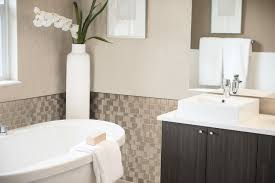 l and stick backsplash wall tiles bathroom