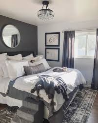 Design Bedrooms Awesome Design Ideas