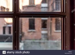 Gitter Vor Fenster Latest Aus Mit With Gitter Vor Fenster Fabulous
