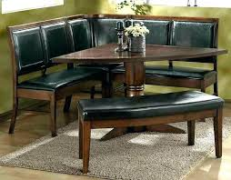corner seating furniture. Perfect Seating Table With Corner Bench Kitchen Dining Benches  To Seating Furniture