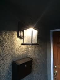 costco outdoor light fixtures light fixtures