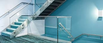 Stainless Steel Staircase Design Kerala Stair Handrails Or Stair Railings A Huge Choice Q Railing