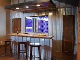 basement dry bar. Plain Bar Basement Bar Plans Diy Dry  On Basement Dry Bar D