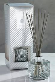 Reed Diffusers | Home Fragrance Diffuser Sets | Next Official Site