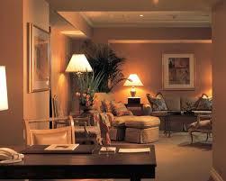 unusual living room lamps