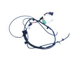 bmw e60 radio wiring wiring diagram for car engine bmw e39 wiring diagram for installation on a subwoofer