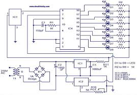 re wiring diagram images pickup re engine diagram likewise 1993 toyota pickup fuel pump relay besides crankshaft position sensor