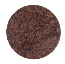 Marble Table Tops Round Laminate Table Tops Home Depot Home And Furnitures Reference