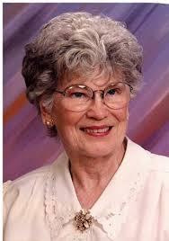 Julia Rhodes Obituary - Wilkes Barre, PA | Citizens Voice