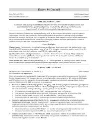 ... cover letter Cover Letter Headline For Resume Examplesgood resume  headline examples Extra medium size
