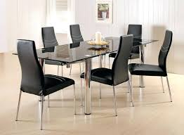 glass dining table with wood base dining table oval glass top dining table with wood base glass dining table with wood