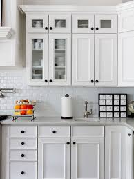 cabinet knob placement kitchen cabinet hardware placement 4 gallery image and wallpaper