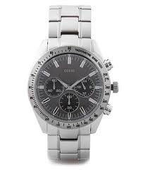 guess chase w13001g1 men s watch buy guess chase w13001g1 men s guess chase w13001g1 men s watch