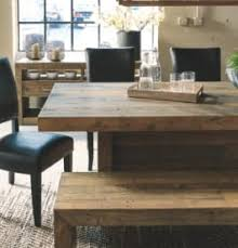 kitchen dining tables. Breathtaking Kitchen Table Furniture 47 Dining Tables
