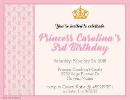 Birthday Celebration Invitation Template Stunning Create Beautiful Birthday Invitations Easily PosterMyWall